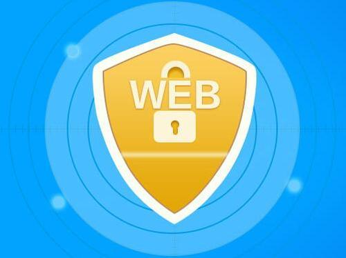 WEB安全回顾小记---信息搜集篇